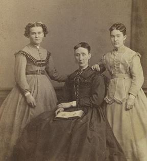 19th Century Photography
