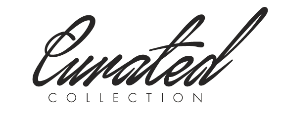Currated Collections